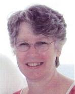 Deborah Spamer