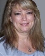 Lori A. Striblin, BSN