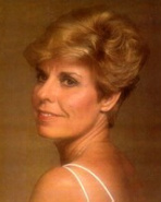 Betty  Coplin