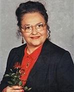 Rosemarie Fonti, CNA