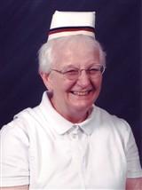 Patricia Mullinix