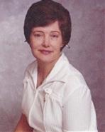Patricia B. Collings, RN