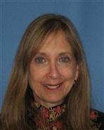 Karen H. Geller, RN, JD