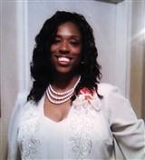 Yolanda R. Sims LVN