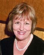 Robin Brill Taylor, RN