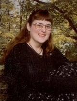 Junie E. Meeker LPN