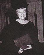 Joanne Bruckman