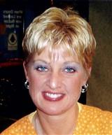 Lori Jenkins RN CEN