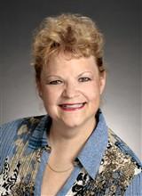 Christie Sposeto RN MSN CLNC