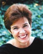 Susan Wysocki