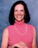 Cheri Dodson Reece, RN, MSN