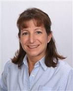 Diane D. Scherr, COL, AN, RN, MS, FNP