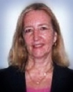 Jacqueline A. Woods