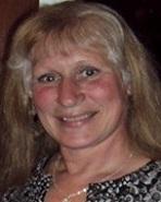 Catherine Suchomski