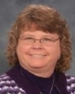 Rachel E. Hodge, RN, MS