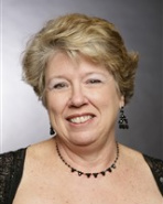 Deborah Stephenson
