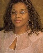 Constance Veronica Hay-Alleyne