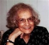Katherine Perry RN