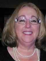 Patricia Anne Laster Facquet