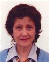 Rosalinda Paguergan
