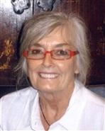 Norma J. Emery, RN, CCRN