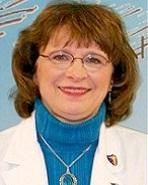 Julia E. Benton, RN, CCRC