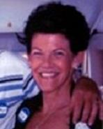 Cynthia Truesdell, RN