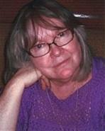 Kalene J. Buffington, RN, BSN, MSN, CNOR