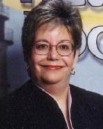 Ava Maria Sammarco