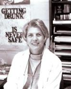 Charlene Riach