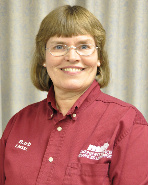 Barbara J. Whedbee RN
