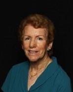 Anne Yensen