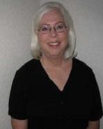 Alana S. Morris, RN