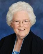 Carol Warner