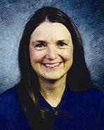 Cynthia S. Hockman