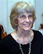 Tara N. Fedric, MS, RN, CSN, OCN