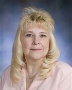 Darlene V. Szyperski, RN, BSN, CCRC (Ret.)