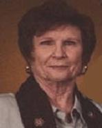 Sandra Ashbaugh