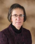 Kathy Sterner