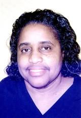 Gail Marshall 187240