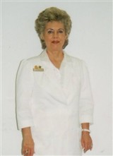 Msary Lee