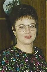 Lorena Beeman 87621