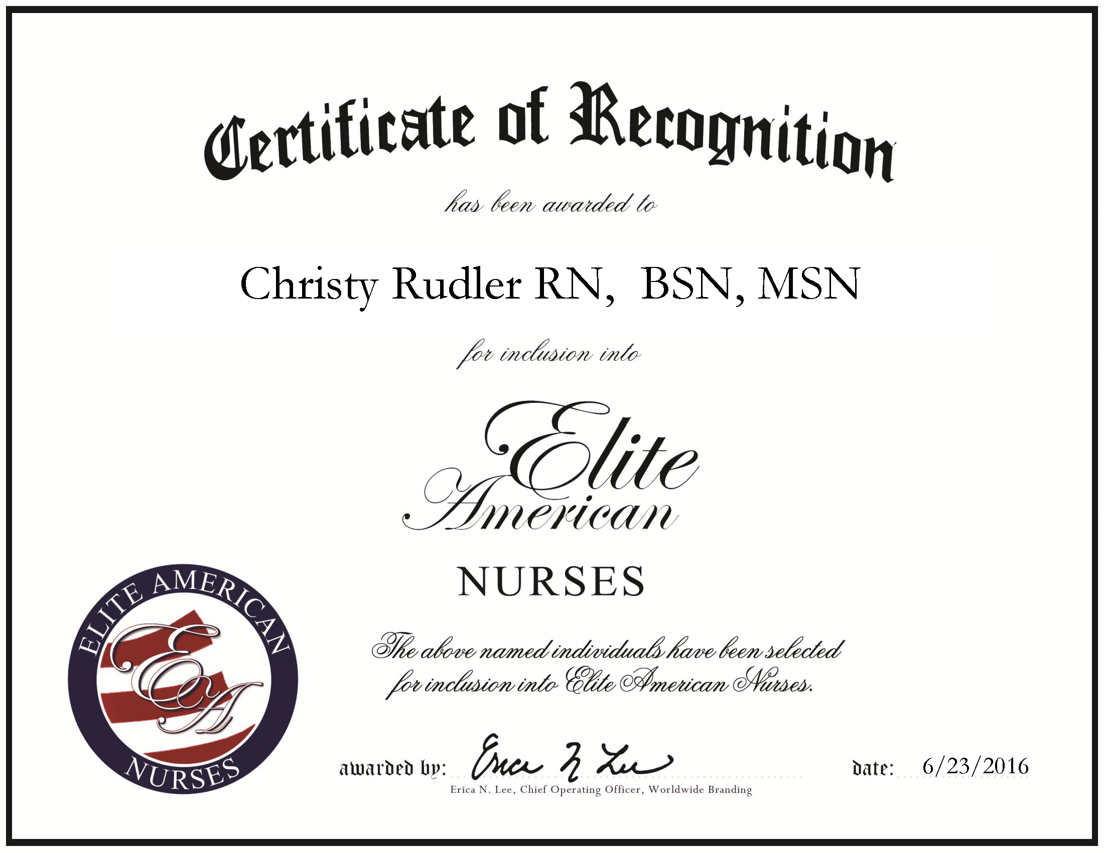 rn to bsn University of new mexico online rn to bsn programs earning a bsn degree from university of new mexico enables you to gain the distinction of a recognized.