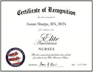 Sharpe, Susan 2041635