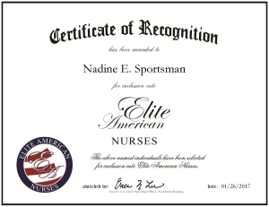 sportsman-nadine-1017056